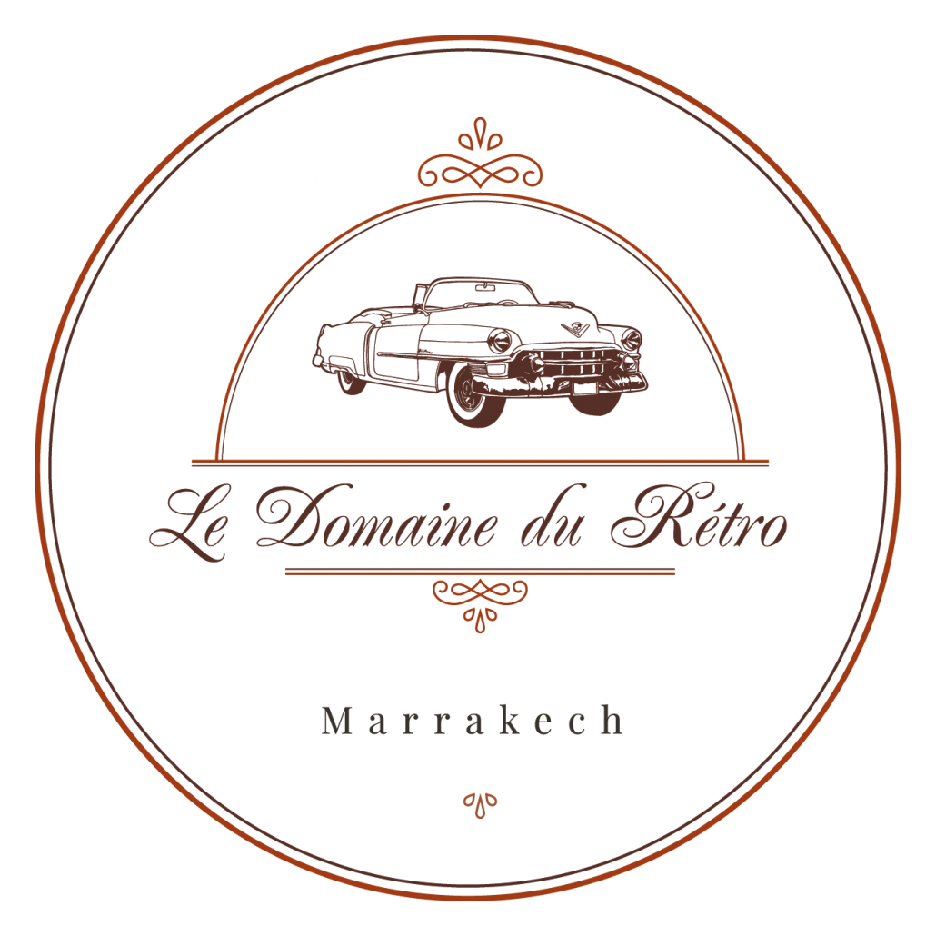 DomaineDuRetro